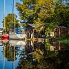Bayou Life