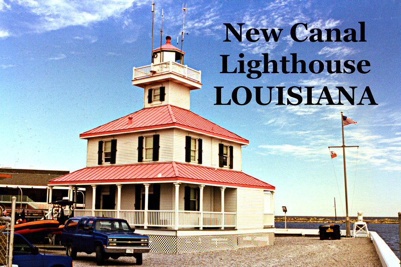 New  Canal Light016