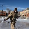 Louisville Ice Skating at Steinbaugh Pavilion