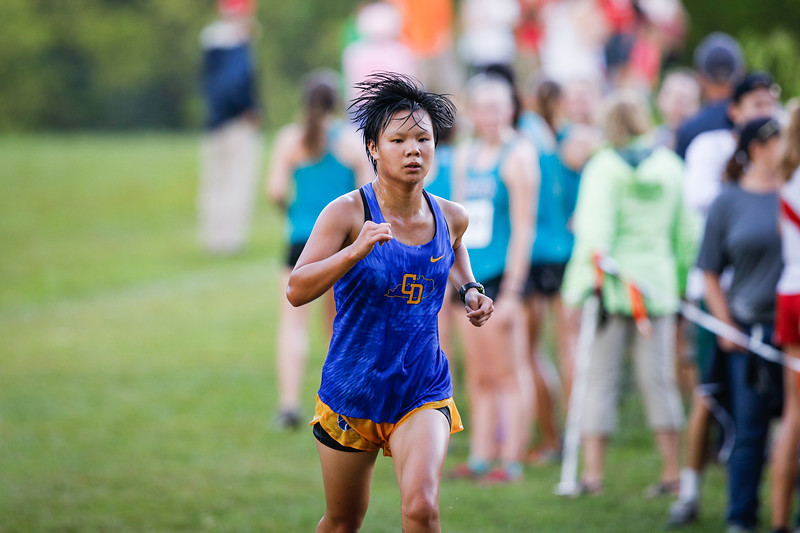 2019 Fern Creek Relays-2598