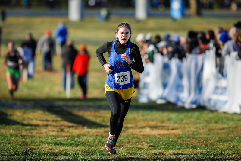 2019 KHSAA State Championships-0273