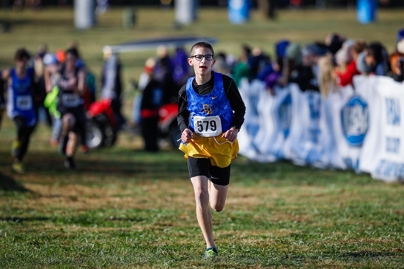 2019 KHSAA State Championships-1351