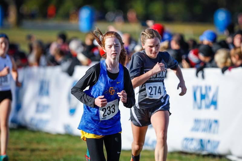 2019 KHSAA State Championships-0437