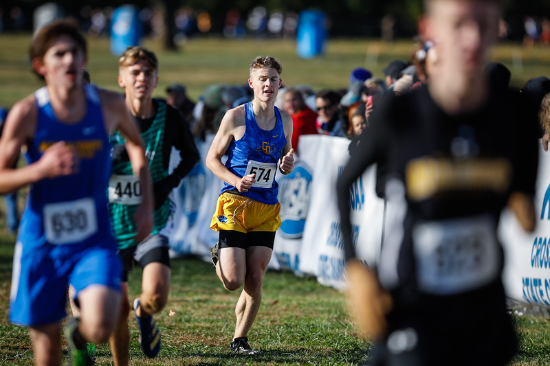 2019 KHSAA State Championships-1298