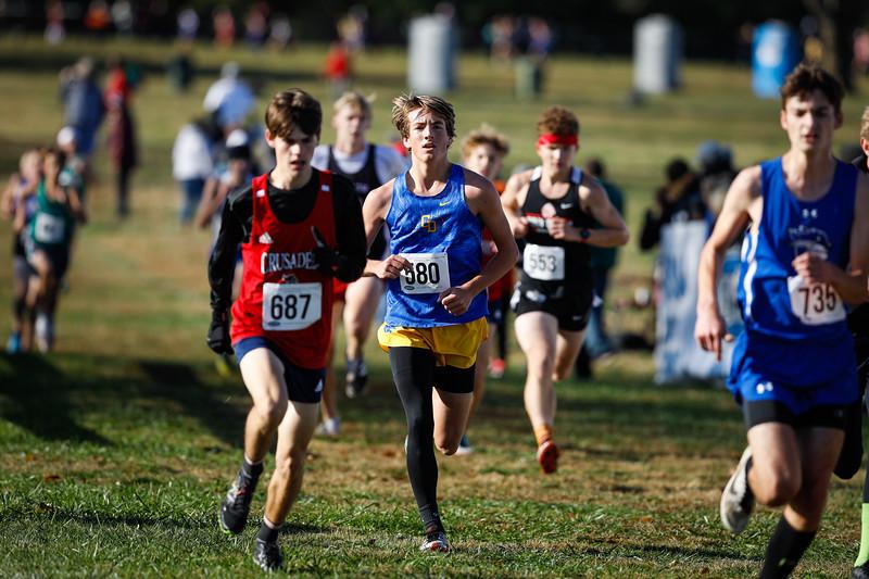 2019 KHSAA State Championships-1212