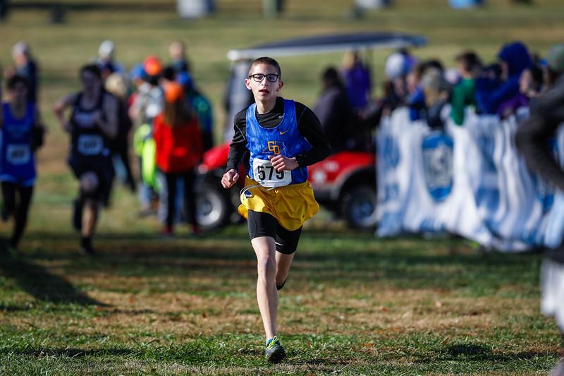 2019 KHSAA State Championships-1348