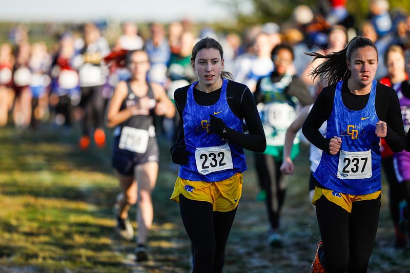 2019 KHSAA State Championships-0125