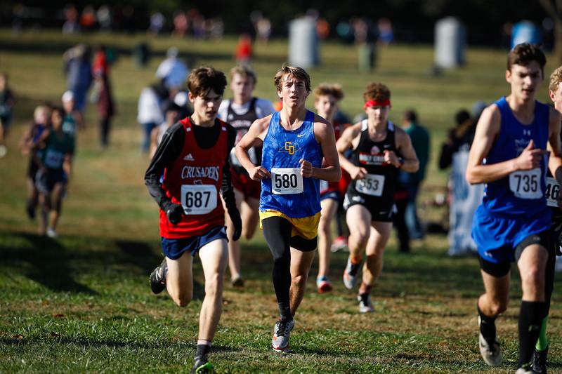 2019 KHSAA State Championships-1211