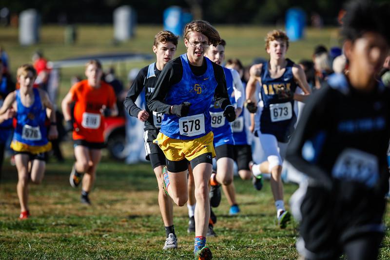 2019 KHSAA State Championships-1438