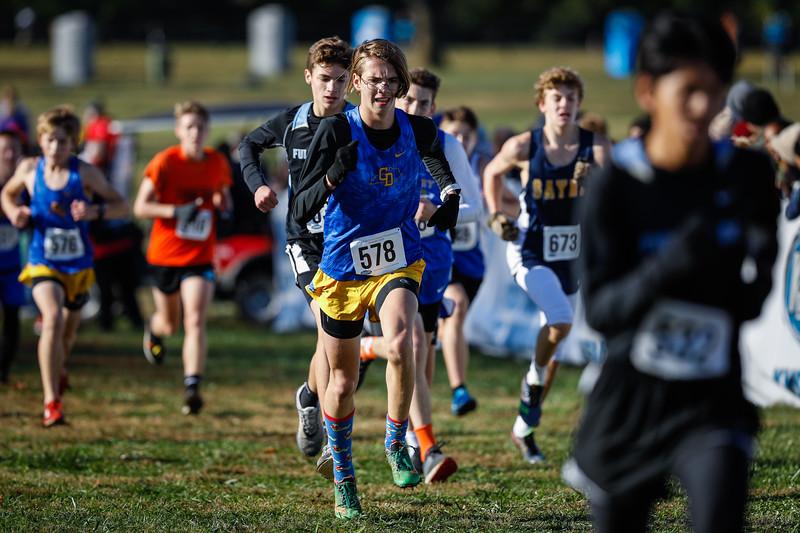 2019 KHSAA State Championships-1437