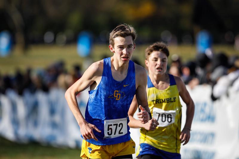 2019 KHSAA State Championships-1174