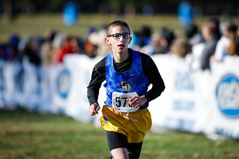 2019 KHSAA State Championships-1354