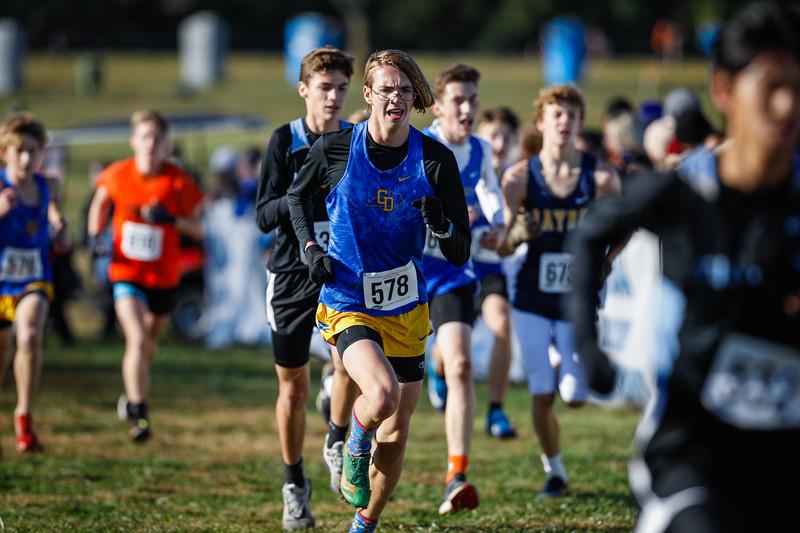 2019 KHSAA State Championships-1439