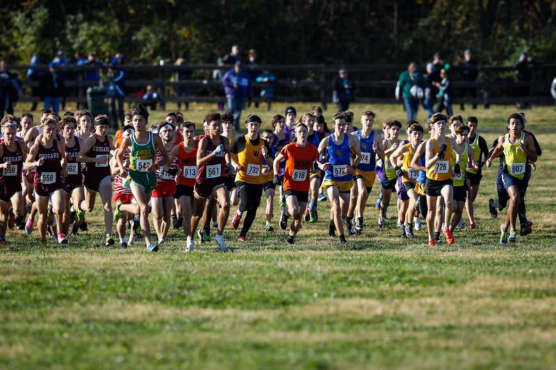 2019 KHSAA State Championships-0970