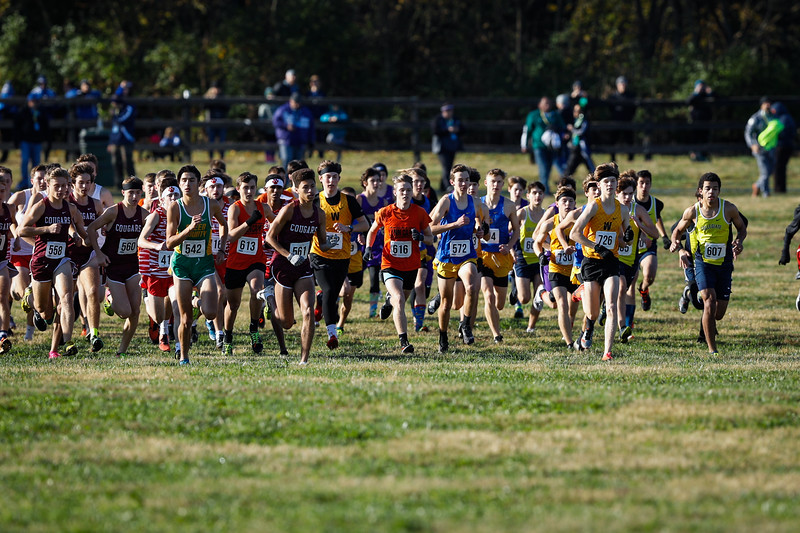 2019 KHSAA State Championships-0971