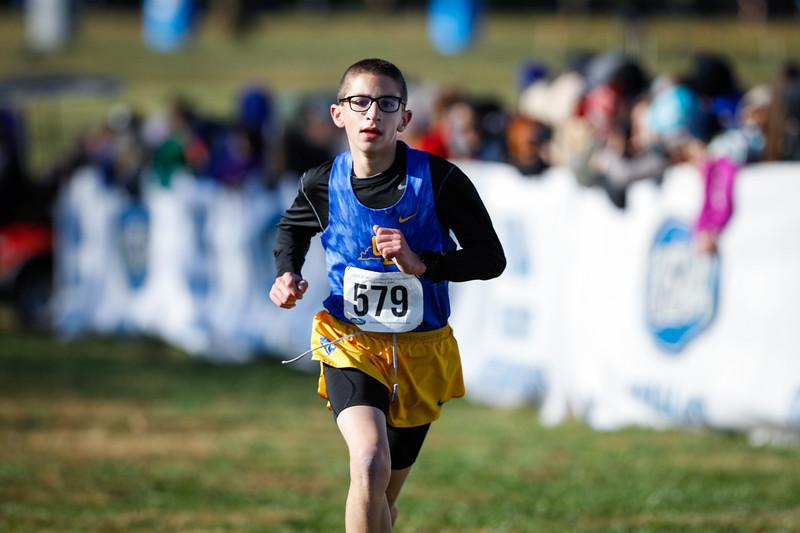 2019 KHSAA State Championships-1352