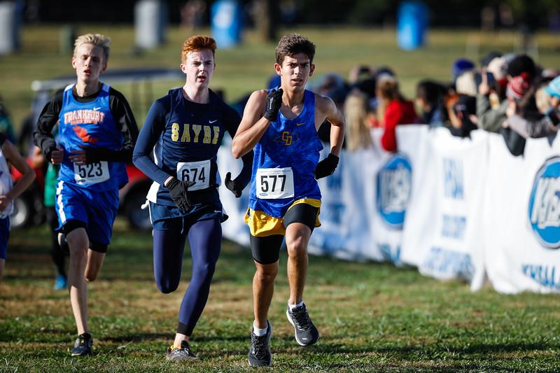2019 KHSAA State Championships-1366
