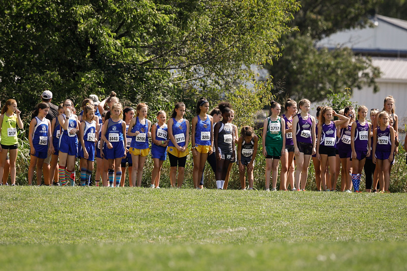 2019-08-31Shelby Co Invitational-1934