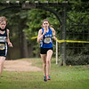 2020-09-12 Rumble Thru The Jungle-2-113