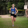 2020-09-12 Rumble Thru The Jungle-2-10