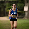 2020-09-12 Rumble Thru The Jungle-2-126