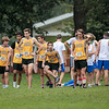2020-09-12 Rumble Thru The Jungle-2-52