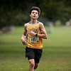 2020-09-12 Rumble Thru The Jungle-2-51