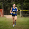 2020-09-12 Rumble Thru The Jungle-2-137