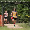 2020-09-12 Rumble Thru The Jungle-2-16