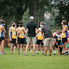 2020-09-12 Rumble Thru The Jungle-2-102