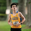 2020-09-12 Rumble Thru The Jungle-2-60