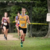 2020-09-12 Rumble Thru The Jungle-2-27