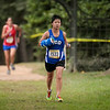 2020-09-12 Rumble Thru The Jungle-2-161