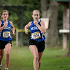 2020-09-12 Rumble Thru The Jungle-2-53