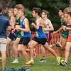 2021-09-11 Runble Boys Varsity-54