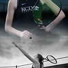KCD Tennis Banners-Heather
