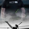 KCD Tennis Banners-Seth