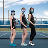 KCD Tennis Seniors-3