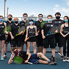 KCD Tennis Seniors-2