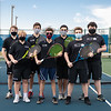 KCD Tennis Seniors