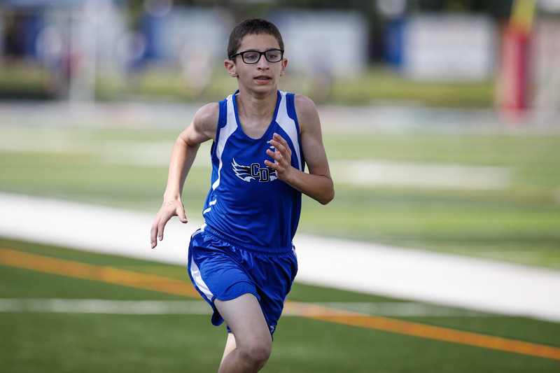 2019-05-18 Eastern Middle School Track Classic-2338