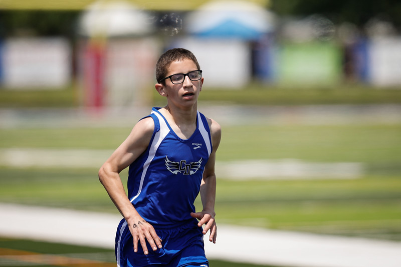 2019-05-18 Eastern Middle School Track Classic-1312