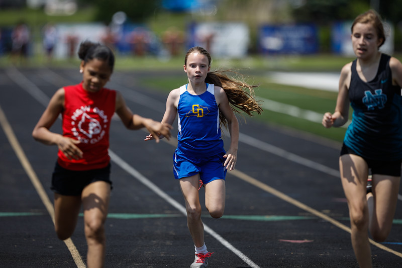 2019-05-18 Eastern Middle School Track Classic-1568
