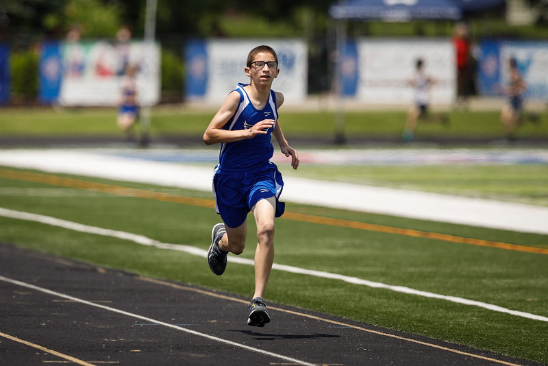 2019-05-18 Eastern Middle School Track Classic-1309