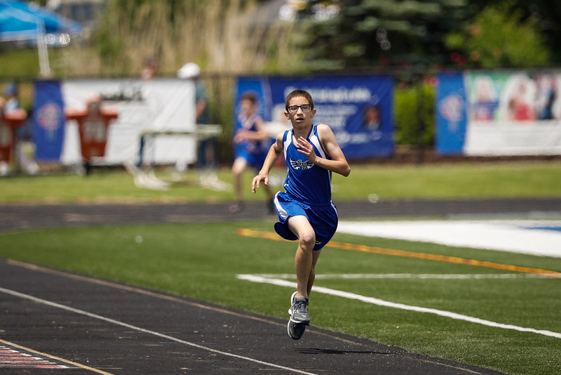 2019-05-18 Eastern Middle School Track Classic-1308