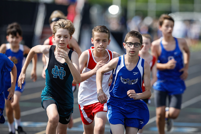 2019-05-18 Eastern Middle School Track Classic-2288