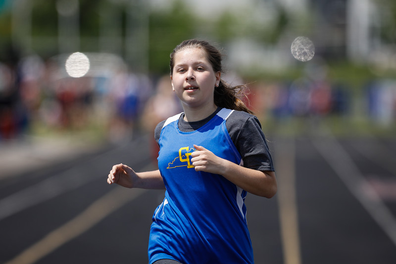 2019-05-18 Eastern Middle School Track Classic-1587