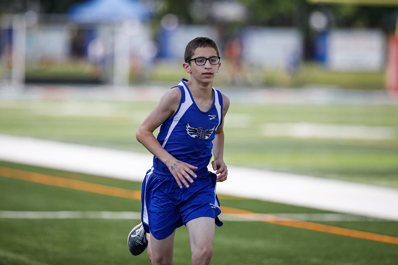 2019-05-18 Eastern Middle School Track Classic-2337