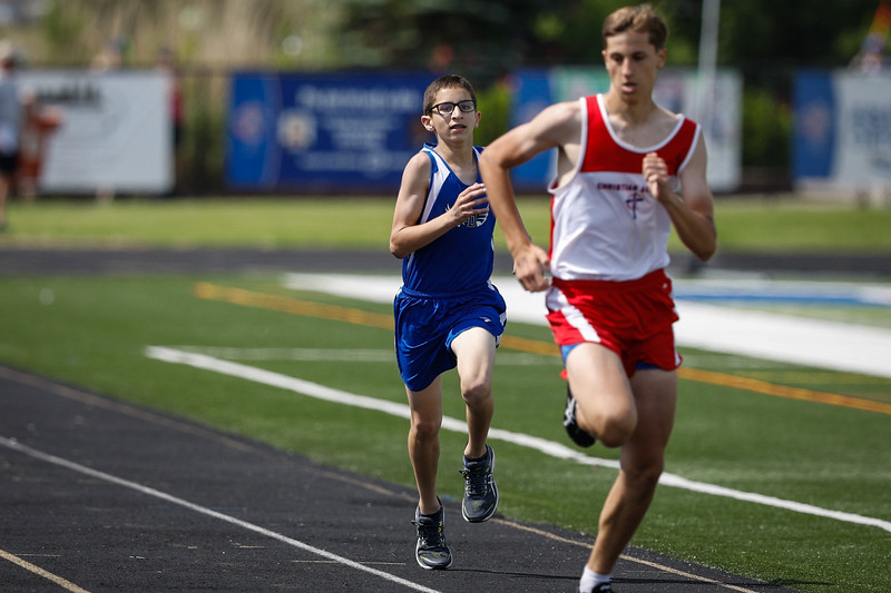 2019-05-18 Eastern Middle School Track Classic-2330