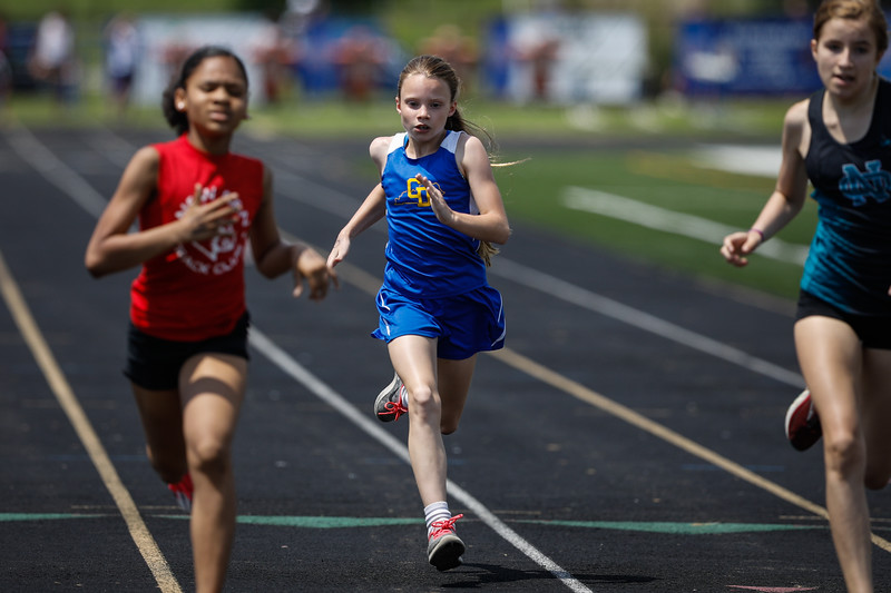 2019-05-18 Eastern Middle School Track Classic-1566